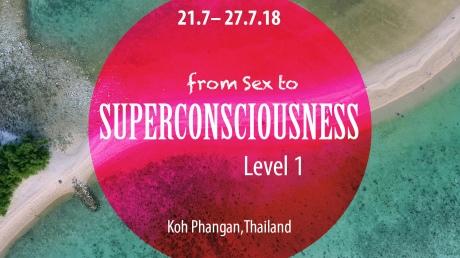 SextoSuperconsciousness2